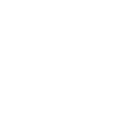 Always at His work - John 5v17